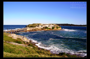 La Perouse 21 by breakoutphotography