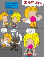FF 12 Comic 2: I Got It by Dilly-Oh