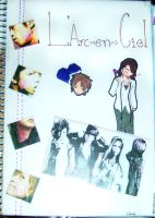 Notebook cover 2010 02 by chiberia