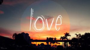 LOVE conquers all by GorgeousSoul