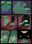 Chapter 0: Intermission pg 34 END by Enthriex