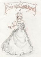 Felicity Worthington pencil v. by Meelu-the-Bold