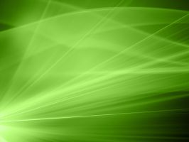 Linux Mint 9 by Linux4SA