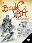 A Game of Bill - French by krukof2