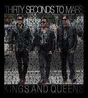 kings and queens by aRijo