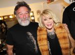 Joan-rivers-robin-williams by vorphil