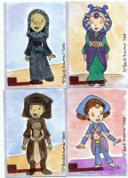SW CW cards 3 by beckadoodles