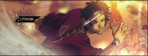 Champloo by Queilch21