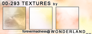 Texture-Gradients 00293 by Foxxie-Chan