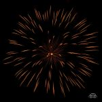 Fireworks by photoman356