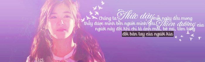 Quotes Tiffany by PinkLiz