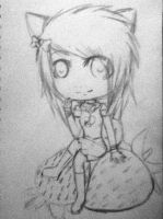 w.i.p. for justsamantha7 by cat2198