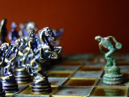 Chess2 by cpbara