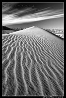 SandsOfTime by aFeinPhoto-com