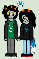 Crovny (dont ask its a ship name i came with X3) by Jadestar142