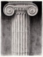 Column by alessium