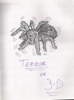 Terr-ific by neon-sound-wave
