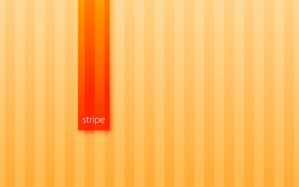 Stripe by duckfarm