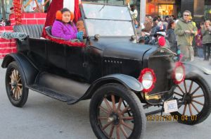 1927 Ford Model Pic 2 by catsvsfox
