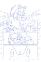 Old Crap Page 1 by CatbeeCache