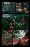 Mission 2: Page 14 by Pink-Shimmer