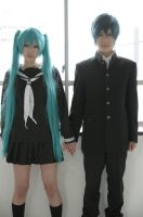 kaito_32 by kaname-lovers