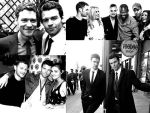 The Originals by lalita23