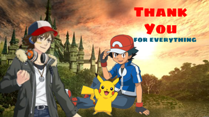 Thank you. by Hylian-Trainer