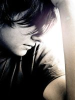 Daylight by elizarosca