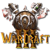 Warcraft III by Space-manSpiff