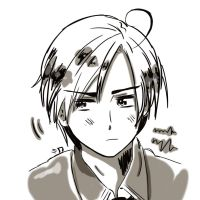 APH: Romano (South Italy) by M-ariazell