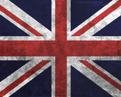 Britian by TransitoryAvailable