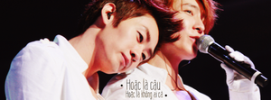 CoverPhotoFacebook - HaeHyuk by ZyNhoi