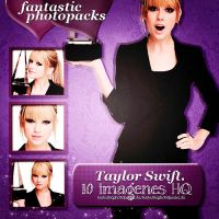 +Taylor Swift 28. by FantasticPhotopacks