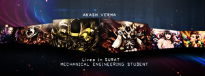 FB cover by Akashishere