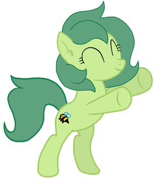 Silly Numptie Wants Upsies by Torvusil
