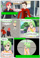 FiO! Anything Goes! Volume 1 Page 29 by Dragoshi1