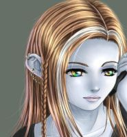 Aiyana detail pic 1 by animetayl