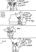 Snowys history page 6 (updated) by SonadowCinos