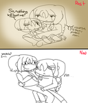 [APH] things will never change by poi-rozen
