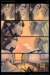 DAO: Fan Comic Page 71 by rooster82