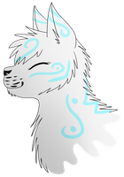 Layla .:T:. by Icedog829