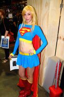 CCEE 2011 Saturday 040 by DemonicClone