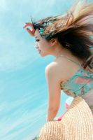 My Style-Summer by rolan666