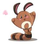 Sentret by CyphonFiction
