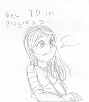 New ID in progress-placeholder by the-Rose-of-Blue