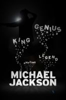 Michael Jackson Tribute by mushir