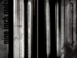 NIN Lines by trentsxwife
