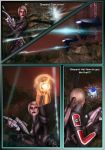 ME: Eden Prime Pg.7 by CyberII