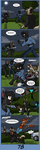 The Cat's 9 Lives 4 - Scar of the Wolf Pg78 by TheCiemgeCorner